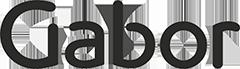 gabor_logo