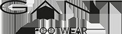 Gant footwear_logo